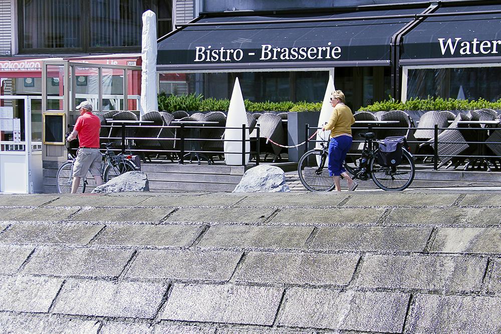 Oostende/BL