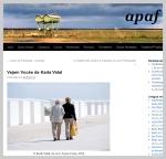 Associação Portuguesa de Arte Fotográfica. Vejam Vocês de Karla Vidal