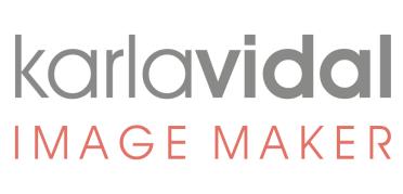 karla-vidal-website