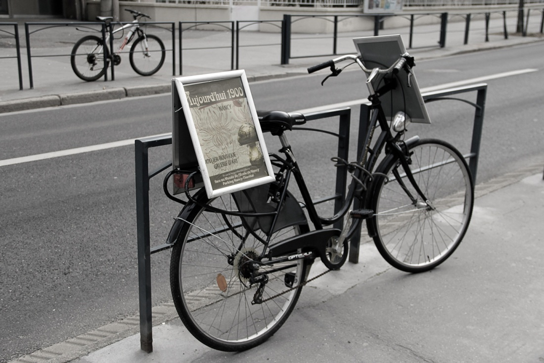 bicicletas-foto02
