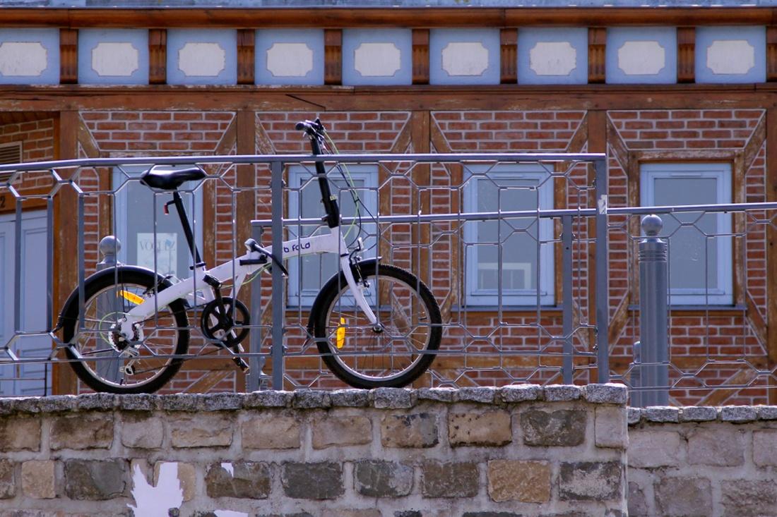 bicicletas-foto03