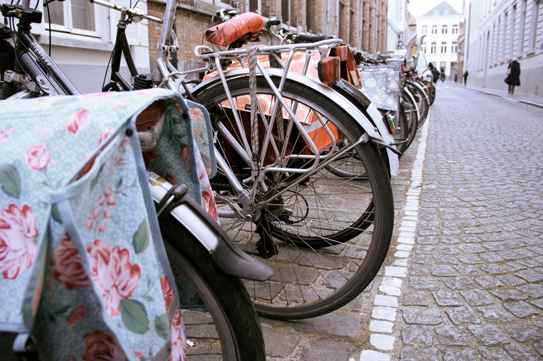 bicicletas-foto04