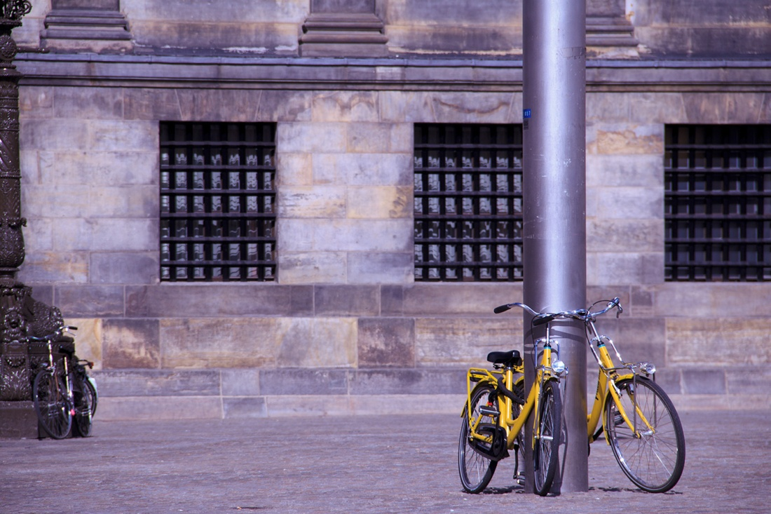 bicicletas-foto06