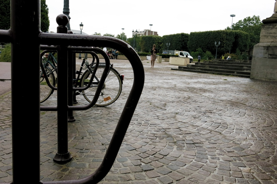 bicicletas-foto09