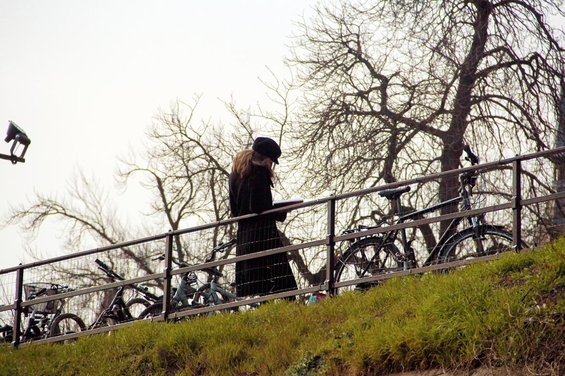 bicicletas-foto10
