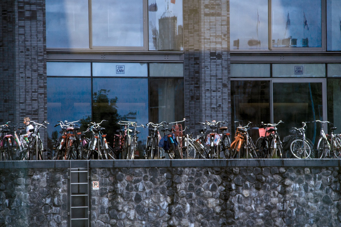 bicicletas-foto11